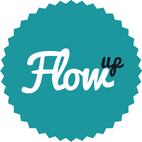 Flow Up Group