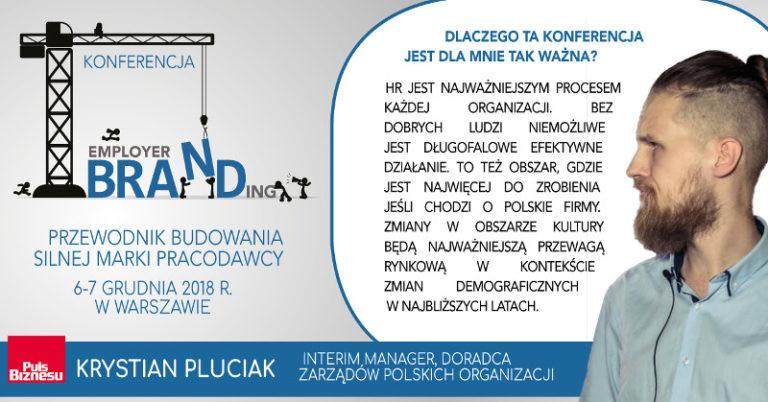 Employer branding 1200x628 krystian pluciak 2