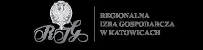 Logo RIG PL