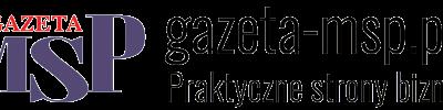 Logo_GazetaMSP