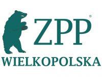cropped-ZPP-Wlkp-logo