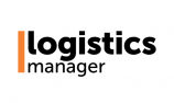 logistic manager logo