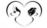 logo wwww