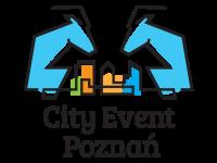 logo_cityep_rgb